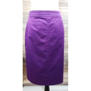 BOSS BY HUGO BOSS Venovi Skirt